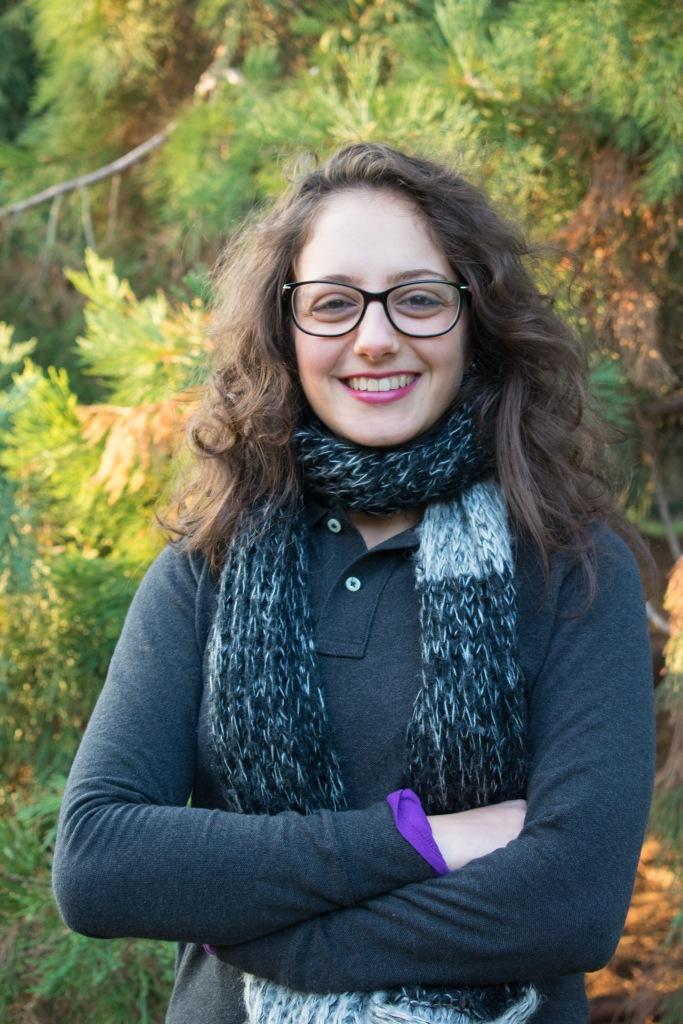 Sacha Khoury profile picture